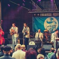 Firebirs Festival 2017