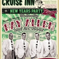 Flyer Cruise Inn